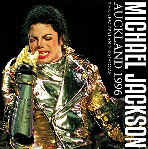 Auckland 1996 (Ltd) [Vinyl LP]
