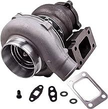 Suchergebnis Auf Für Turbolader