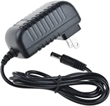 Accessory USA AC Adapter For Seagate 3TB SRD00F2 ST3200823A-RK External Hard Drive Power Cord