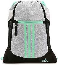 adidas drawstring bag 3d