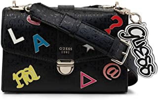 Best guess bags clearance sale Reviews