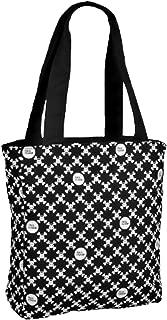 Paul Frank Canvas Shopper Bag