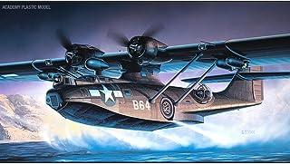 Academy 12487 1/72 PBY-5A Catalina Model Kit