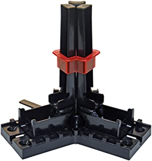 Bohning 12962 Helix Tower Fletching Jig