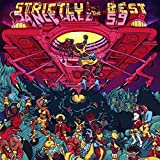 Strictly the Best 59 (Dancehall Edition) - Various
