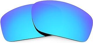 Revant Replacement Lenses for Oakley Scalpel