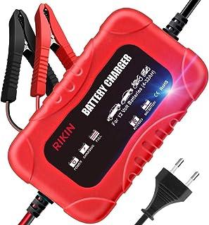 Monofase 16A 5M hzexun Cavo Di Ricarica EV Per Auto Elettriche,Tipo 2 A Tipo 2 16Amp EV Portatile Caricabatterie 5 Metri Per Veicoli Elettrici