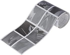 NICEXMAS Mozaïek Schil en Plak Tegel Stickers 39. 4 X 2 4 Inch Waterdichte Zelfklevende Vloer Sticker Voor Keuken Backspl...