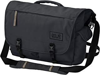 Jack Wolfskin Unisex Sky Pilot 15 Bag