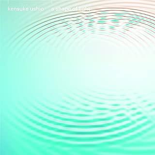 映画 聲の形 オリジナル・サウンドトラック a shape of light[形態B]