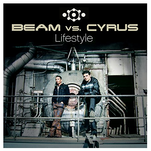 U Can't Touch This (Beam Vs. Cyrus Radio Mix)