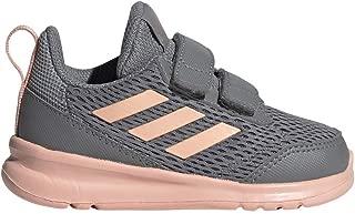 Kids' Altarun Cf Running Shoe