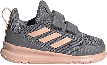 adidas Kids' Altarun Cf I