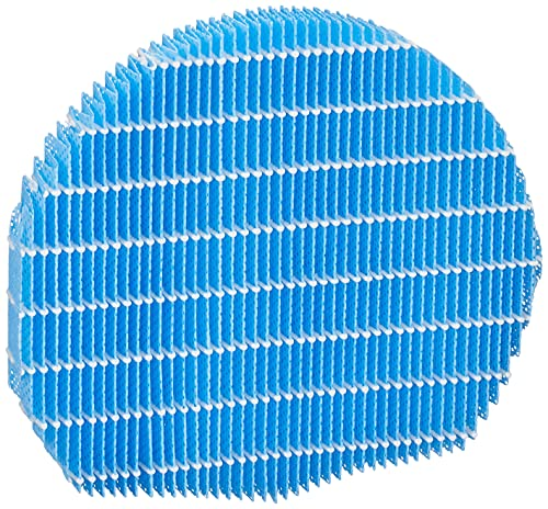 【純正品】 シャープ 加湿空気清浄機用 加湿フィルター FZ-AX80MF