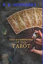 The Symbolism of The TAROT (English Edition)