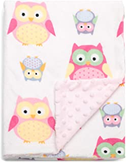 Best baby girl owl stuff Reviews