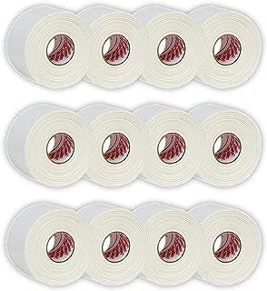 Athletic Tape - White - 1 1/2