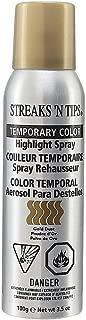 Best high beams intense temporary spray Reviews