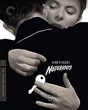 Best notorious full movie Reviews