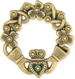 Best irish pins brooches Reviews