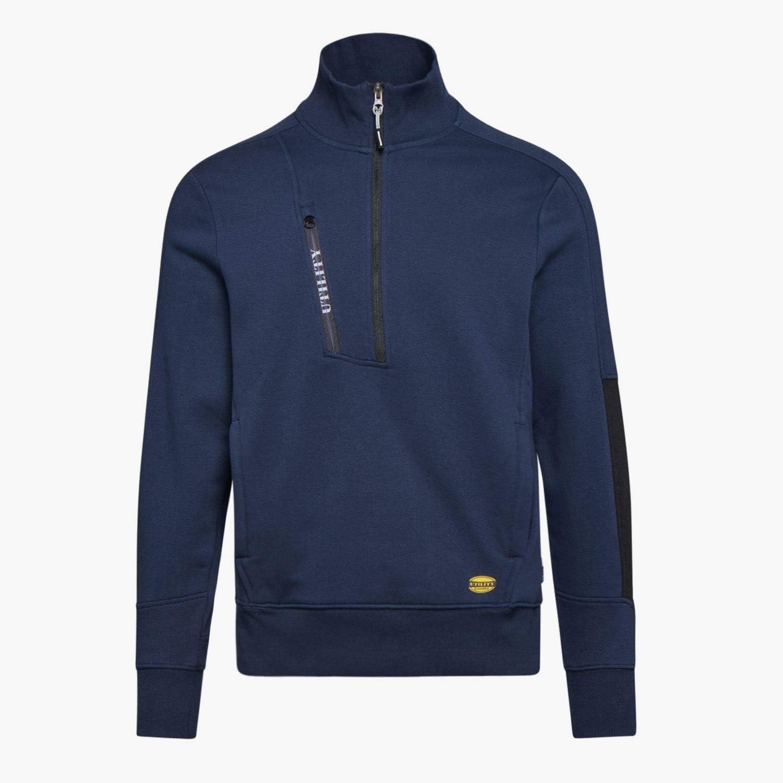 Diadora-Utility Sweatshirt Hz LITEWORK