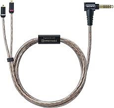 SONY Headphone cable MUC-M12SB1