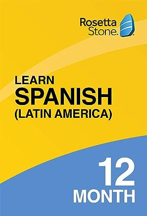 Amazon com: Ouino Languages