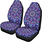 Auto Seat Cushions Review and Comparison