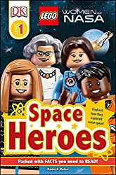 Astronauts Unit for Primary Learners -
