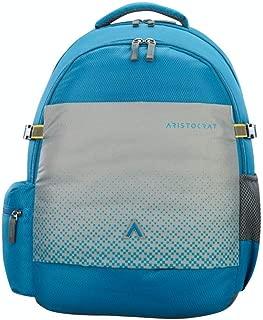 ARISTOCRAT ZYLO 2 Backpack Teal