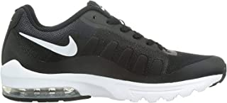 Nike Air MAX Invigor, Zapatillas de Running para Hombre