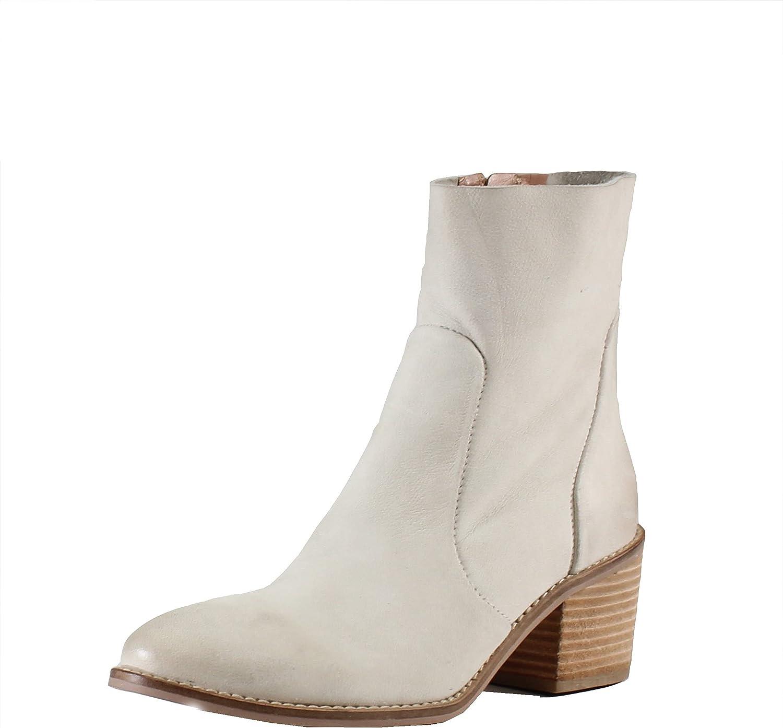Diba True Women's Mid Calf Boots
