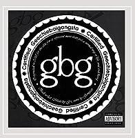 Vol. 1-Gbg