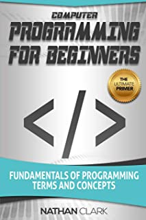Explanation For Functional Programming