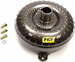 TCI 243110 Torque Converter (4L60E Super Streetfightr)