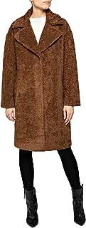 Replay Women's Coat