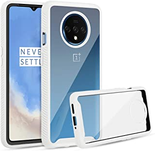Best oneplus 2 clear case Reviews
