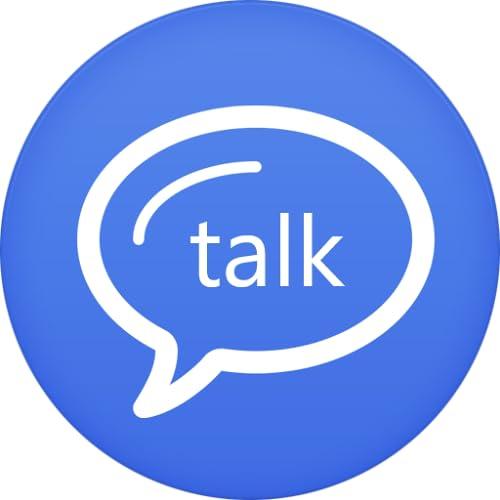 Text To Speech_Talk Pro Free