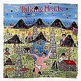 Generic Albums Talking Heads Home Decor Wandkunst drucken
