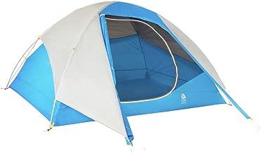 Sierra Designs Summer Moon 3 3-Season Backpacking Tent