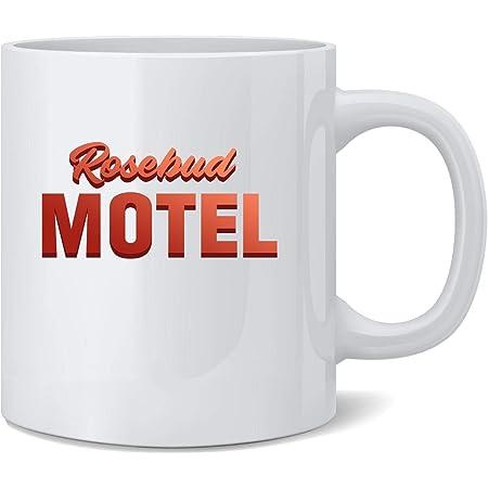 Coffee Family Tea Surname DUNCAN Name Periodic Element Mug