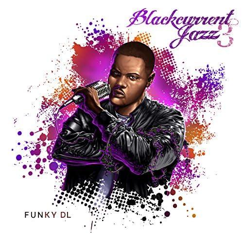 Funky DL