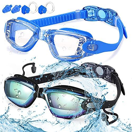 Gafas Goggle  marca Veool