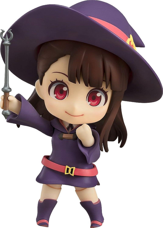 Good Smile Little Witch Academia  Atsuko Kagari Nendgoldid