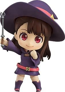 Good Smile Little Witch Academia: Atsuko Kagari Nendoroid