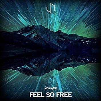 Feel So Free