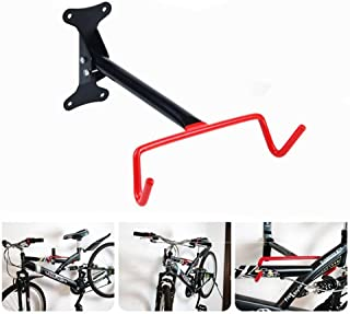 Best bicycle rack for home singapore Reviews