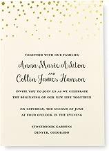 Best diy wedding invitation envelope Reviews