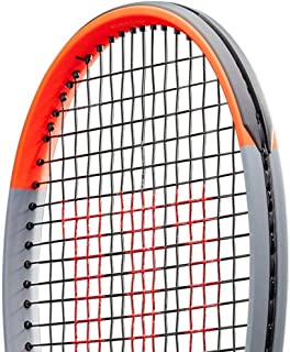Wilson Clash 100 Tour Tennis Racquet - Quality String