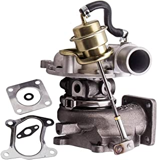 for Mazda Ford B2500 J97A RHF5 VJ33 VJ26 WL84 WL85C Turbo Turbocharger VA430013